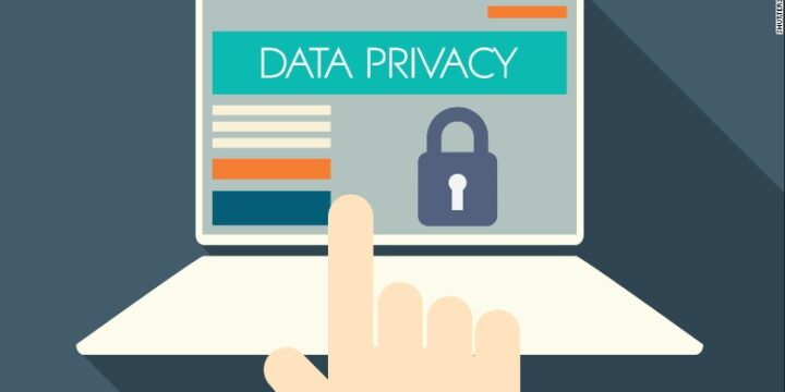 Is Privacy Really Private?